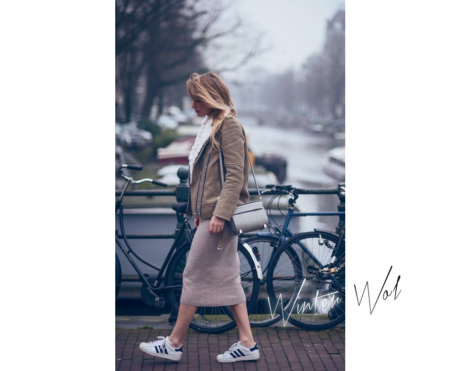 winter wol