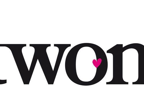 vtwonen: fonQ licentiepartner voor webshop vtwonen