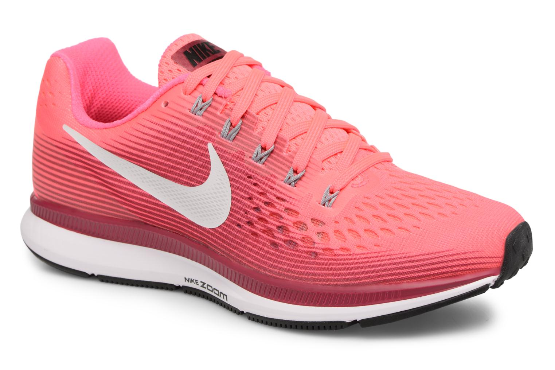 Nike Sportschoenen Wmns Air Zoom Pegasus 34 by Goedkope Koop Populair Goedkope Koop Visa Betaling In De Mode Korting Lage Prijs Echte Online Te Koop hviJFdsiM0