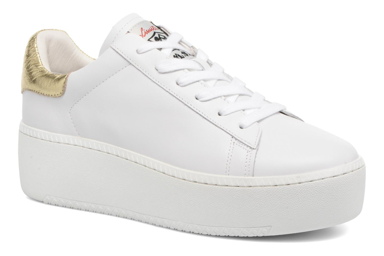 Sneakers Cult Combo D by Gratis Verzending Lage Prijs kjb374UTL