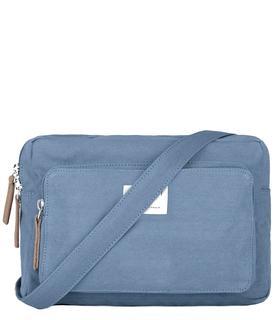 Handtassen Ryan Blauw
