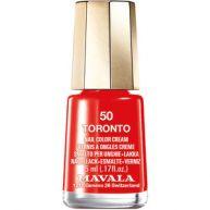 Mavala 050 - Toronto Nail Color Nagellak 1 st