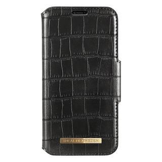 Capri Wallet telefoonhoesje iPhone Xs Max