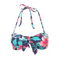 Schiesser Bikini multicolor