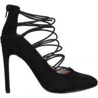 Zwarte Blink dames pump