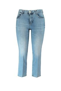 Dames Straight leg jeans LILY Denim