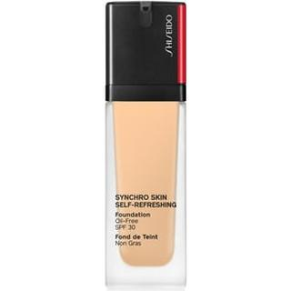 Synchro Skin  - Synchro Skin Self Refreshing Foundation