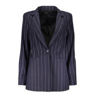 Less SOPHIA stripe blazer