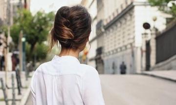 Hair by Floor: Tips & tricks voor de perfecte French twist