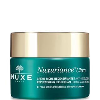 Nuxuriance Ultra Nuxuriance Ultra Nuxuriance Ultra Rich Day Cream Dry Skin - 50 ML