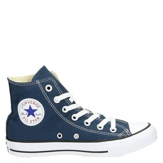 All Star Hi hoge sneakers