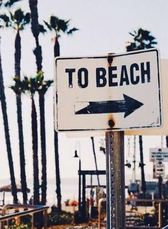 9x de mooiste stranden in ons eigen kikkerlandje