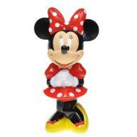 Disney Minnie 3D Showergel 200 ml