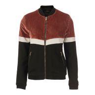 Jacket Rianka