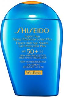 Sun care Expert Sun Aging Protection lotion 50+ - 100 ml - Zonnebrand lotion