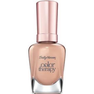 Color Therapy Color Therapy Nailpolish