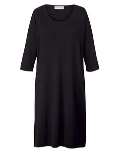 769cd4e74eb1eb Grote maten jurken online kopen