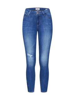 Jeans 'KENDELL'
