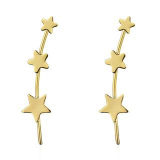 Earline Stars