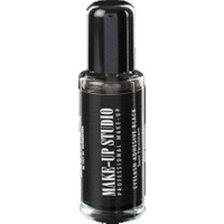 Eyelash Adhesive Wimperlijm Black