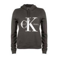 Calvin Klein Sweat Grijs J20J204870