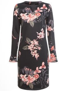 981925b5ce8834 Tramontana kleding online kopen
