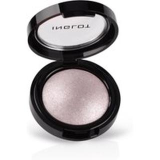 Intense Sparkler FEB Highlighter - 11
