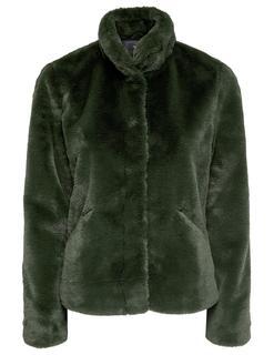 Onlvida Faux Fur Jacket Otw Noos 15160013 Faux fur jas Vida 15160013