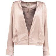 Ladies jacket - Pink