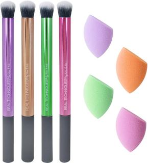 Color Correcting Essentials Set - Geschenkset