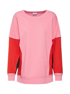 Sweatshirt 'POM'