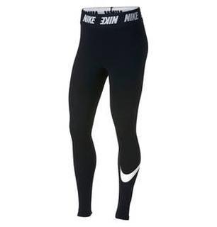 Sportswear Club legging
