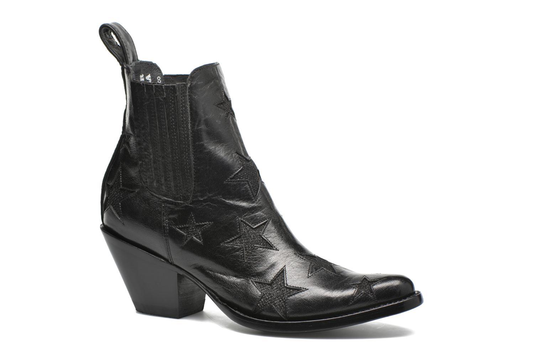 Boots en enkellaarsjes Circus by Outlet Betalen Met Visa Z1wfC5z