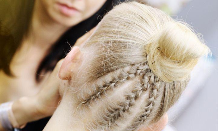 Met deze 5 kapsels heb je elke dag een good hair day
