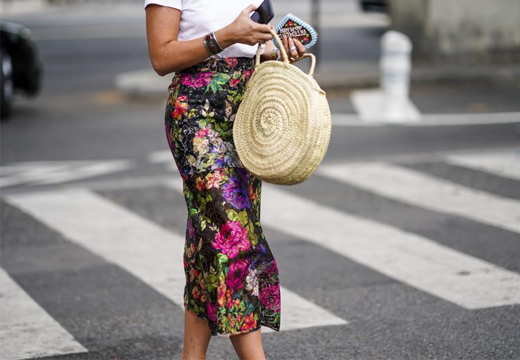 De perfecte rok bij jouw stijl