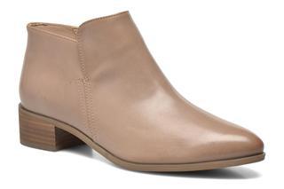 Boots en enkellaarsjes Marlina Revel by