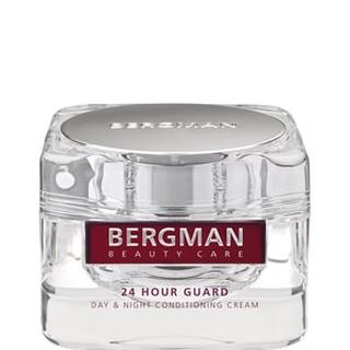 24 Hour Guard 24 Hour Guard Day & Night Conditioning Cream - 50 ML