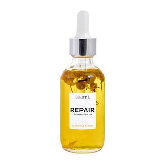Repair Facial Oil