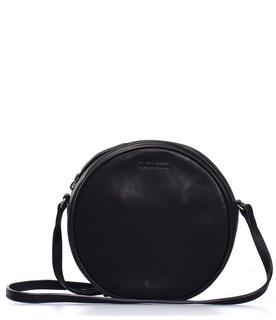 Handtassen Luna Bag Zwart