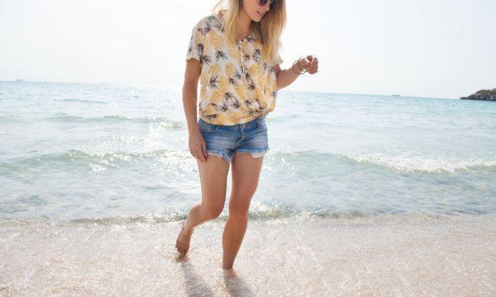 SHOP: 12x hotste shorts voor de zomer