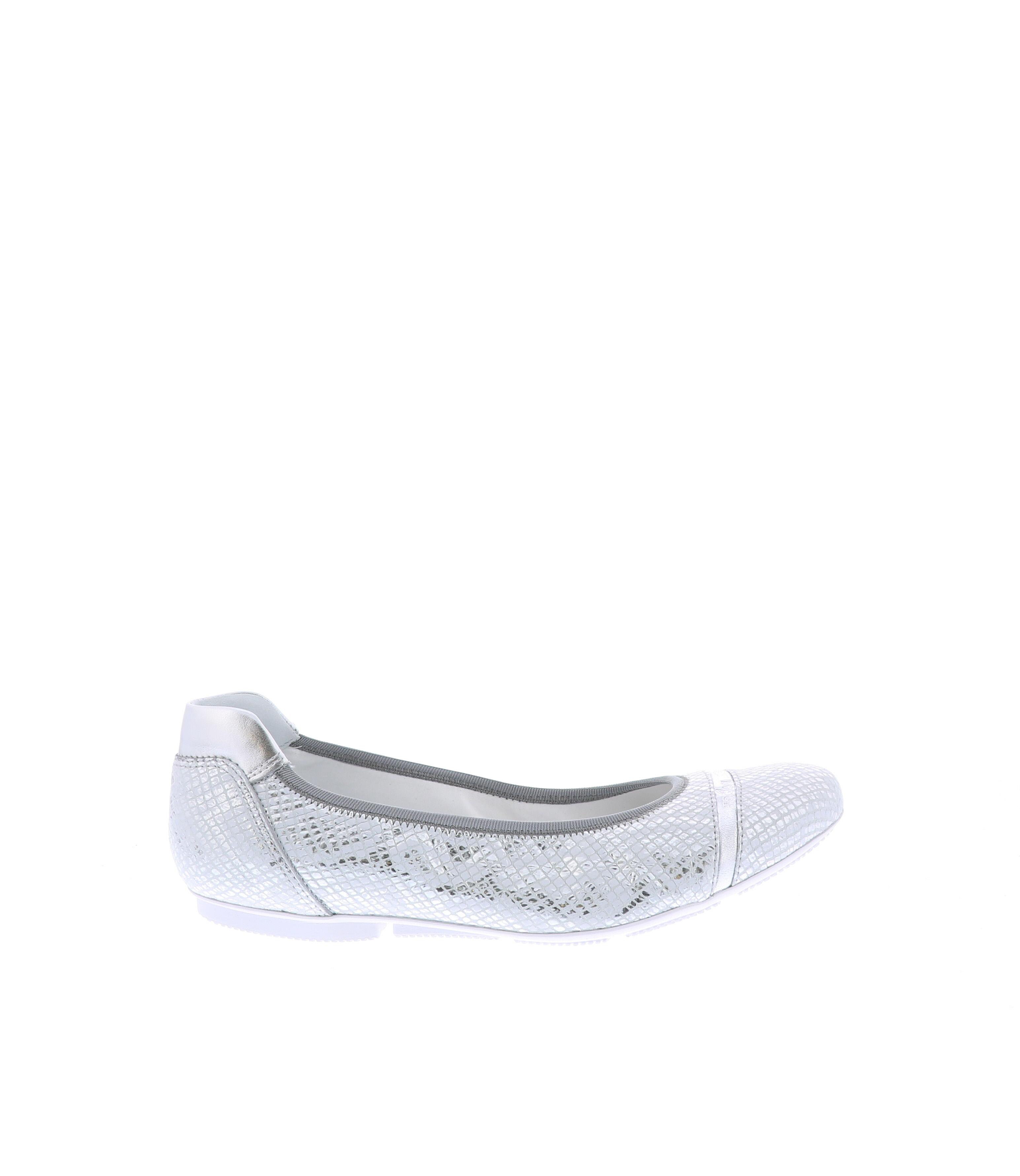 Grijs Outlet Store Online Gratis Verzending Vele Soorten Wrap H144 Silver origineel Originele Online Te Koop Gratis Verzending De Goedkoopste pYSf51