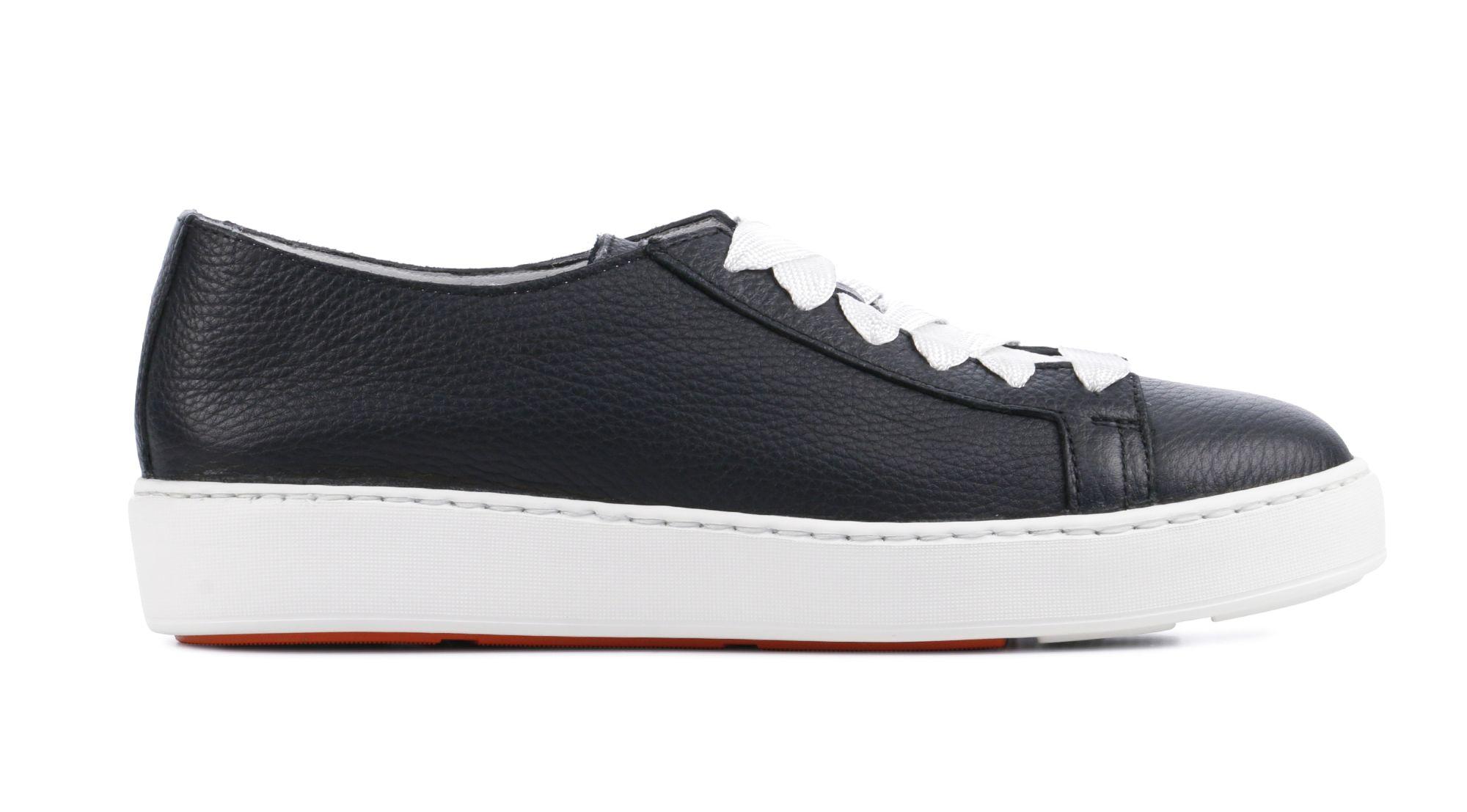 Modieuze Online Te Koop Kopen Goedkope Beste Verkoop Sneakers Dames (Zwart) 0Zc5R