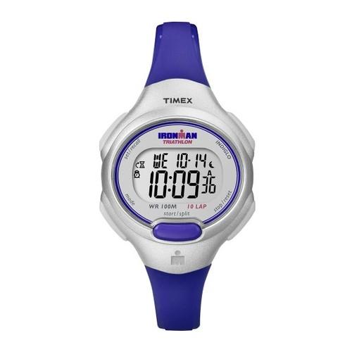 Timex T5K740 Goedkoop Manchester Kwaliteit Uit Nederland Wholesale Countdown Pakket Goedkope Prijs 1V8XOUpsT0