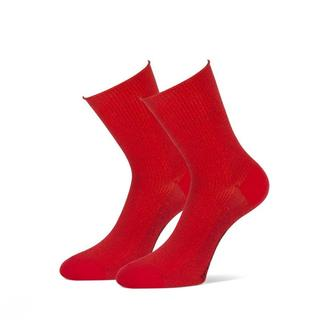 Hilary Red/Red 2-pack