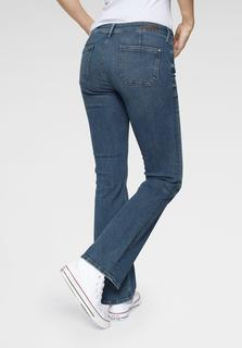 Mavi bootcut jeans MEL