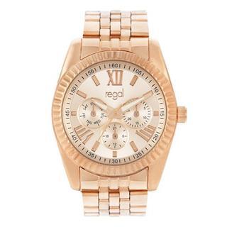 horloge R1627R-062