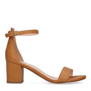 a946faf3e81 Sandalen online kopen | Fashionchick.nl | Sandalen trends