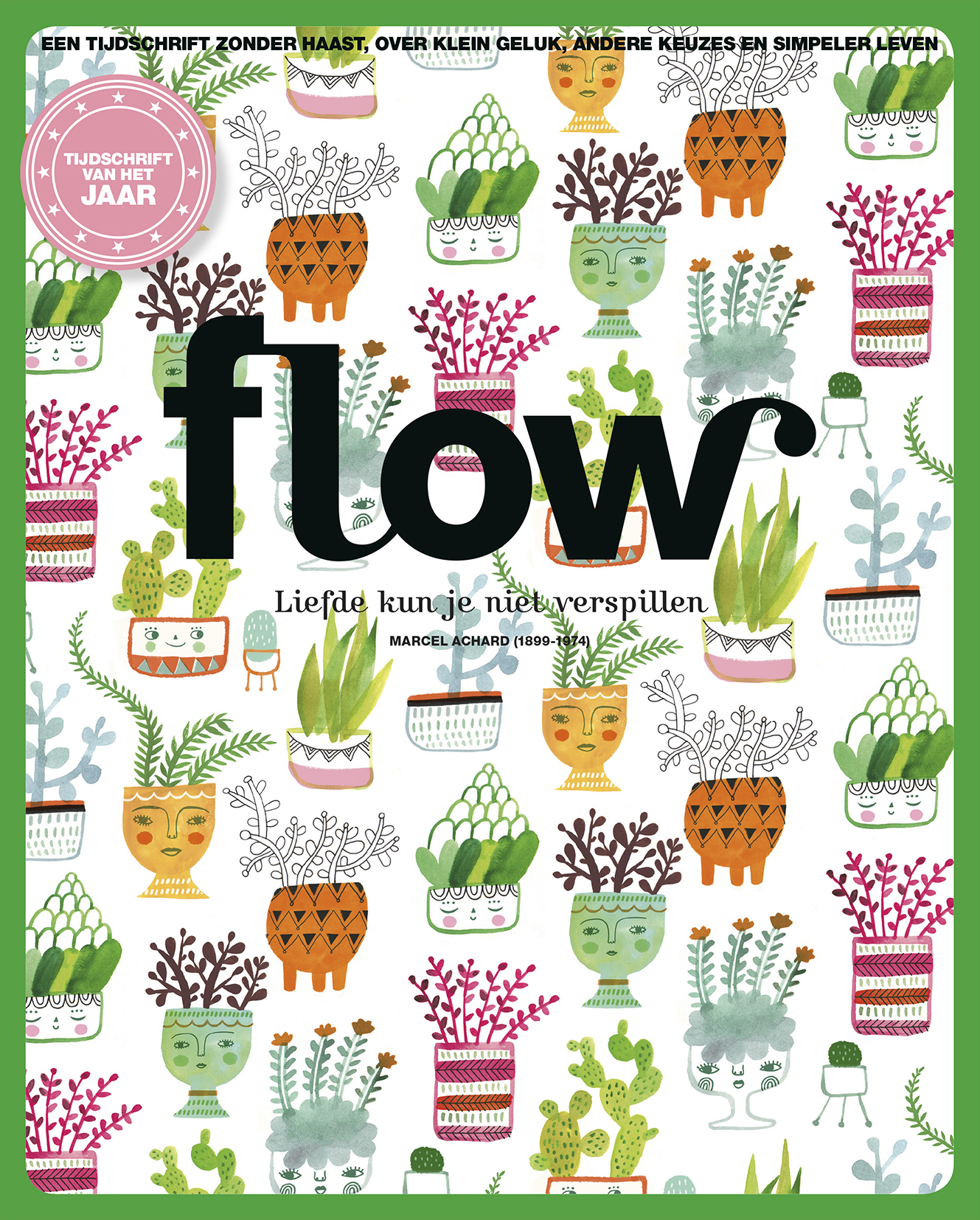lezen in flow flow magazine nl. Black Bedroom Furniture Sets. Home Design Ideas