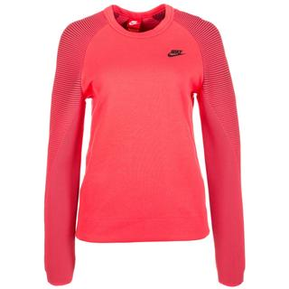 Sportswear sweatshirt Tech Fleece Crew