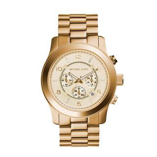 horloge Runway MK8077